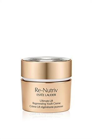 Estée Lauder Re-Nutriv Ultimate Lift Regenerating Youth Crème 50 ml