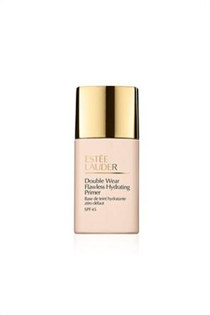 Estée Lauder Double Wear Flawless Hydrating Primer SPF45 30 ml