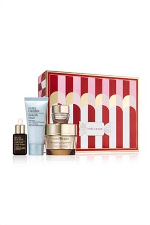 Estée Lauder Firm + Glow Set Skincare Treats