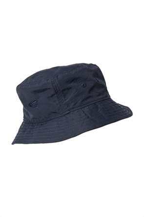 Camel Active ανδρικό bucket καπέλο με κεντημένο λογότυπο
