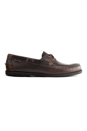 Sebago® ανδρικά boat παπούτσια ''Docksides Endeavor''