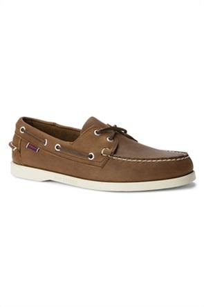 "Sebago® ανδρικά boat παπούτσια ""Docksides Portland Βudu"""