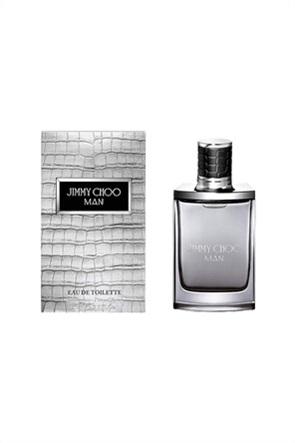 Jimmy Choo Man Edt 50 ml