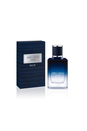 Jimmy Choo Man Blue Edt 30 ml
