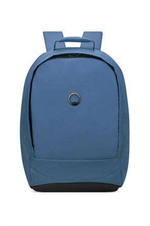 Delsey unisex backpack ''Securstyle''