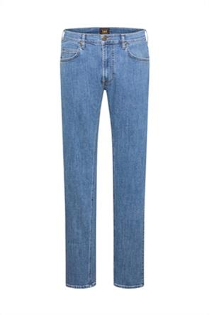 Lee ανδρικό τζην παντελόνι πεντάτσεπο Regular Fit ''Daren''
