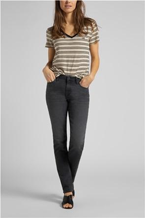 Lee γυναικείο τζην παντελόνι πεντάτσεπο Slim Fit ''Elly''