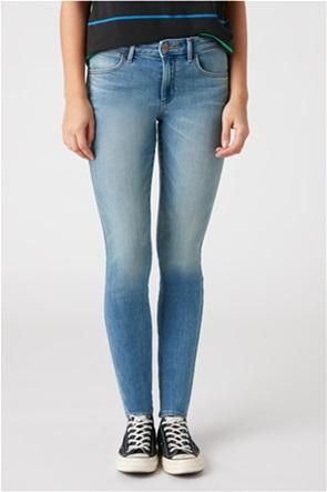 Wrangler γυναικείο τζην παντελόνι Skinny Fit