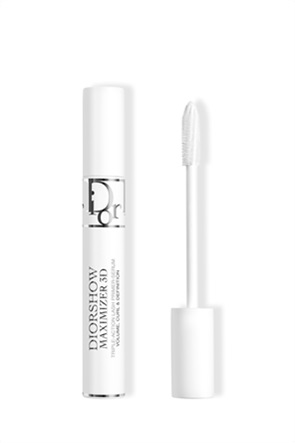 Diorshow Maximizer 3D Mascara Primer-Serum