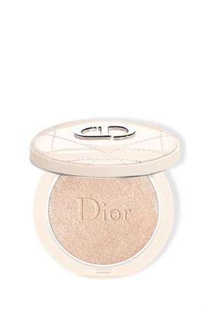 Diοr Forever Couture Luminizer Highlighter - Intense Highlighting Powder