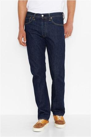 Levi's ανδρικό τζην παντελόνι 501® Original Fit (34L)