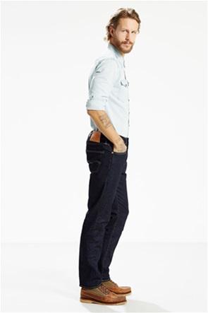 Levi's ανδρικό τζην παντελόνι 511™ Slim Fit (32L)