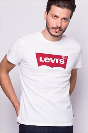 Levi's ανδρική μπλούζα με λογότυπο