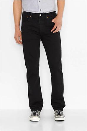 Levi's® ανδρικό τζην παντελόνι 501® Original Fit 32L