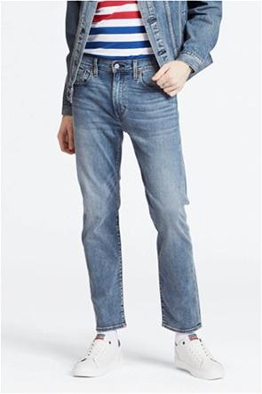 feecc3288d4 DIESEL | Diesel ανδρικό τζην παντελόνι με ξεβαμμένη όψη Bazer (32L ...