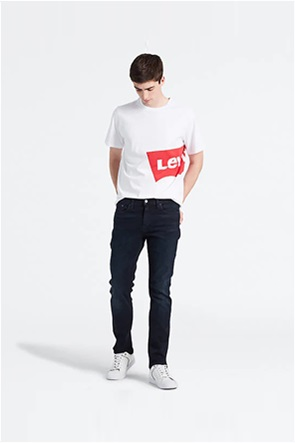 Levi's® ανδρικό τζην παντελόνι 514 Straight The Rich T2 34L