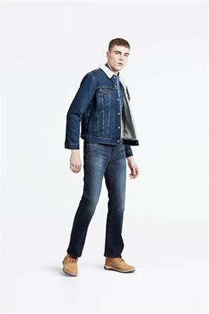 """Levi's ανδρικό τζην παντελόνι 527™ Slim """"Boot Cut"""" 34L"""