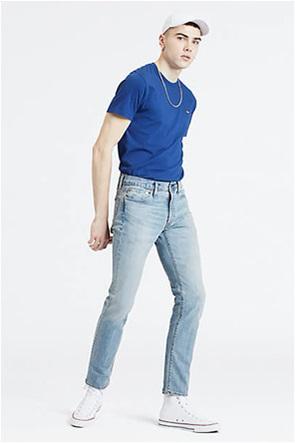 Levi's ανδρικό τζην παντελόνι 511™ Slim Fit 32L