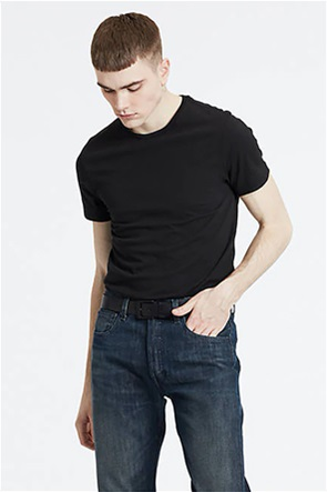 Levi's ανδρικό Τ-shirt Slim Fit (σετ 2 τεμαχίων)