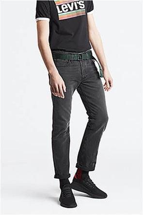 Levi's ανδρικό τζην παντελόνι 501 Original Fit (34L)