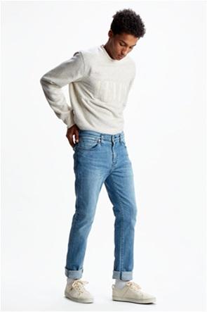 Levi's® 511™ ανδρικό τζην παντελόνι Slim Fit (32L)
