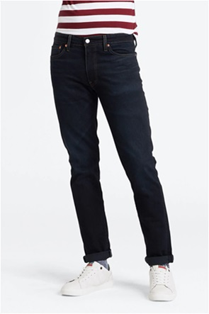 Levi's® ανδρικό τζην παντελόνι 511™ Slim (32L)