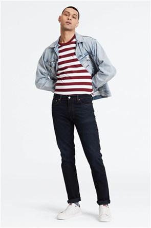 Levi's® ανδρικό τζην παντελόνι 511™ Slim (34L)