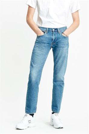 Levi's ανδρικό τζην παντελόνι ''502™'' (34L)