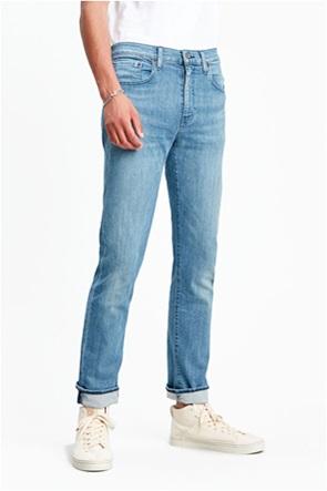 Levi's® ανδρικό τζην παντελόνι 502™ Taper Fit (34L)