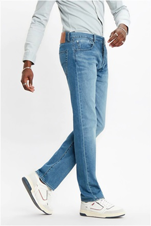 Levi's® ανδρικό τζην παντελόνι 501® Original (30L)