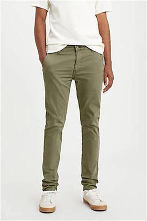 "Levi's® ανδρικό παντελόνι  ""XX Chino Slim Taper Fit"" (32L)"