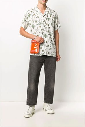 """Levi's® ανδρικό τζην παντελόνι cropped """"Stay Loose"""""""