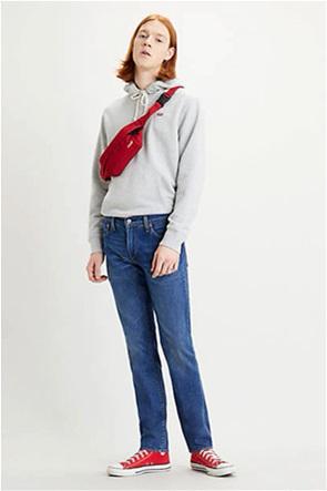 "Levi's® 511™ ανδρικό τζην παντελόνι  Slim Fit ""Flex"" (32L)"