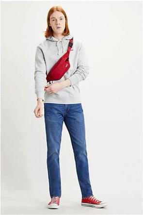 "Levi's® 511™ ανδρικό τζην παντελόνι Slim Fit ""Flex"" (34L)"