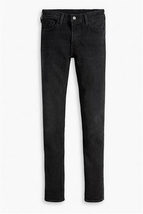 "Levi's ανδρικό τζην παντελόνι 511™ Slim Fit Flex ""Caboose"" (32L)"
