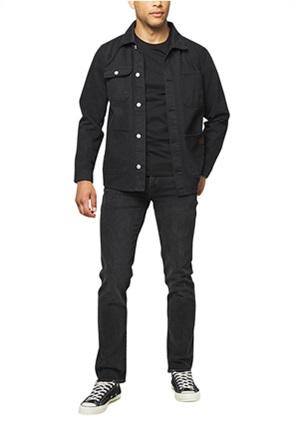 "Levi's ανδρικό τζην παντελόνι 511™ Slim Fit Flex ""Caboose"" (34L)"