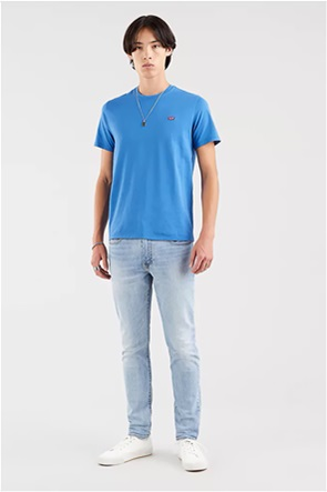 Levi's® ανδρικό τζην παντελόνι 512™ Slim Taper Fit ''Here We Go'' (32 L)