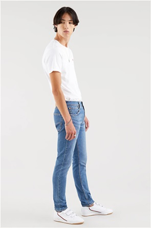 Levi's® ανδρικό τζην παντελόνι 512™ Slim Taper Fit (34L)