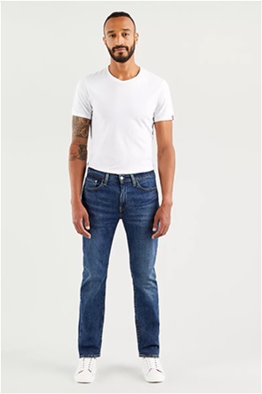 Levi's® ανδρικό τζην παντελόνι 514™ Straight Fit (32 L)