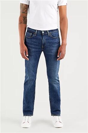 Levi's® ανδρικό τζην παντελόνι 514™ Straight Fit (34 L)