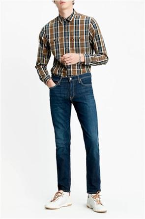 Levi's® ανδρικό τζην παντελόνι 511™ Slim Fit (32 L)