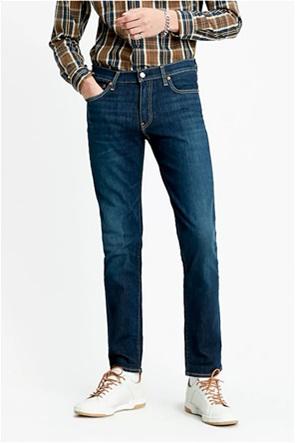 Levi's® ανδρικό τζην παντελόνι 511™ Slim Fit (34 L)