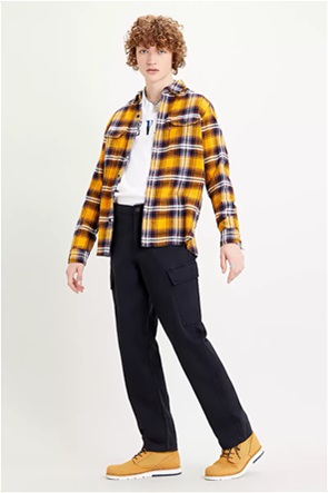 Levi's® ανδρικό παντελόνι ''XX Taper Cargo'' (34 L)