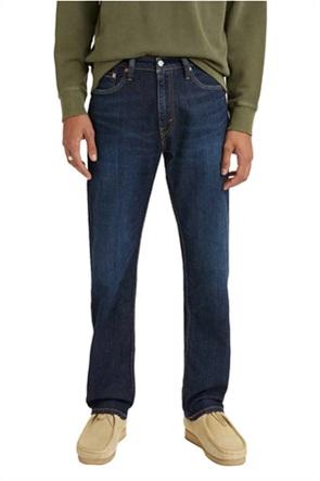 Levi's® ανδρικό τζην παντελόνι 505™ Regular Fit (32 L)