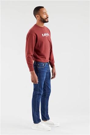 Levi's® ανδρικό τζην παντελόνι πεντάτσεπο 511® Slim Fit (34L)