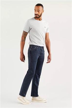Levi's® ανδρικό τζην παντελόνι πεντάτσεπο 501® Original (34L)