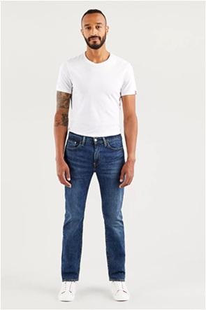 Levi's® ανδρικό τζην παντελόνι πεντάτσεπο 514® Straight Fit (34L)