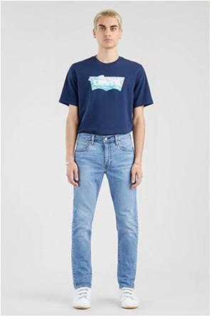 Levi's® ανδρικό τζην παντελόνι πεντάτσεπο 512™ Slim Taper (32L)