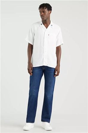 Levi's® ανδρικό τζην παντελόνι πεντάτσεπο 501® Original (32L)