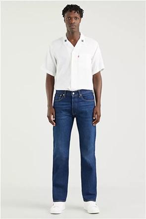 Levi's® ανδρικό τζην παντελόνι πεντάτσεπο 501® Original (36L)
